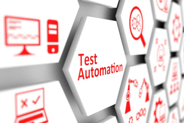 Automation in quality assurance