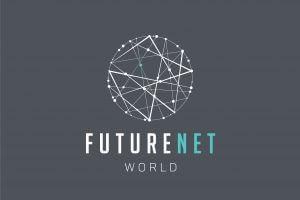 FutureNet World 2020