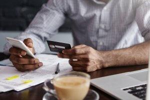Banking Customer Relationship