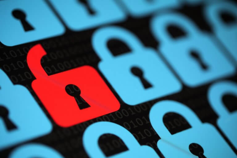 Application Security in 10 steps