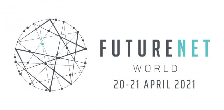 FutureNet World 21